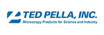 Ted Pella, Inc