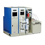 EconoPrep Multicolumn Sample Cleanup System